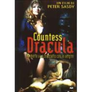 Countess Dracula. La morte va a braccetto con le vergini
