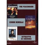 Nicole Kidman Collection (Cofanetto 3 dvd)
