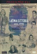 Latina/Littoria