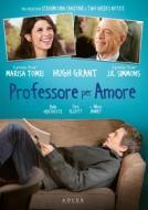 Professore Per Amore (Blu-ray)