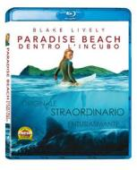 Paradise Beach. Dentro l'incubo (Blu-ray)