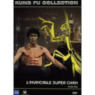 L' invincibile super Chan