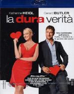 La dura verità (Blu-ray)