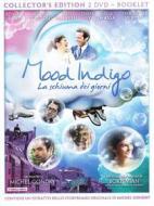 Mood Indigo. La schiuma dei giorni (Edizione Speciale 2 dvd)