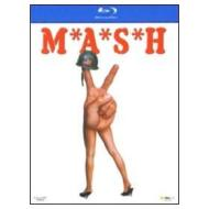 M.A.S.H. (Blu-ray)