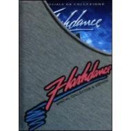 Flashdance(Confezione Speciale)