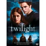 Twilight (Edizione Speciale 2 dvd)