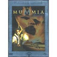 La Mummia(Confezione Speciale 2 dvd)