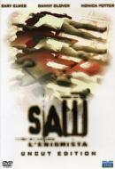 Saw. L'enigmista