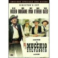Il mucchio selvaggio (Edizione Speciale 2 dvd)