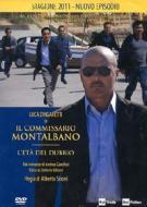 Il commissario Montalbano. L'età del dubbio