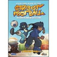 Street Football. Vol. 5. Il migliore tra noi