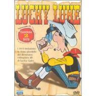 Lucky Luke (Cofanetto 2 dvd)
