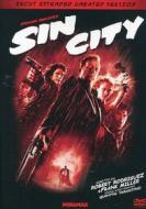 Sin City (2 Dvd)
