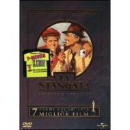 La stangata (Edizione Speciale 2 dvd)