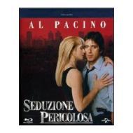 Seduzione pericolosa (Blu-ray)
