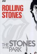 The Rolling Stones. The Stones in the Park