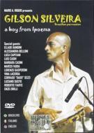 Gilson Silveira. A Boy From Ipoema