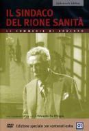 Il sindaco del Rione Sanità (Edizione Speciale 2 dvd)