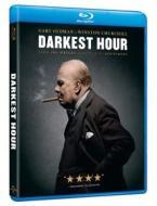 L'Ora Piu' Buia (Blu-ray)