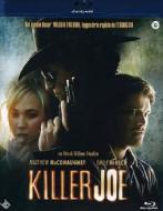 Killer Joe (Blu-ray)