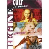 Regine Cult Movies (Cofanetto 3 dvd)