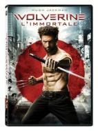 Wolverine. L'immortale