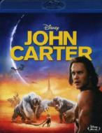 John Carter (Blu-ray)