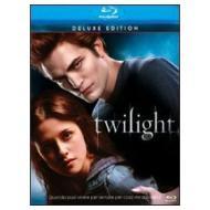 Twilight (2 Blu-ray)