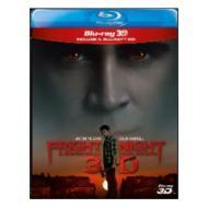Fright Night. Il vampiro della porta accanto 3D (Cofanetto 2 blu-ray)