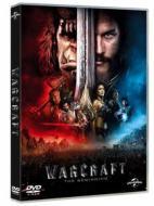 Warcraft. L'inizio