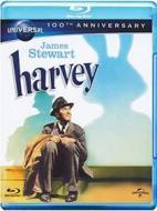 Harvey (Blu-ray)
