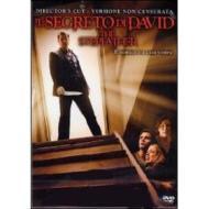 Il segreto di David. The Stepfather