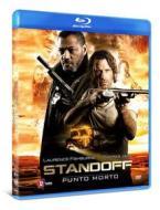 Standoff (Blu-ray)