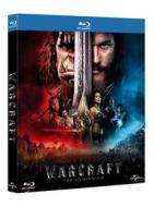 Warcraft. L'inizio (Confezione Speciale)