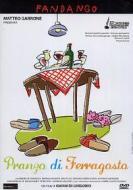 Pranzo di Ferragosto (Edizione Speciale 2 dvd)