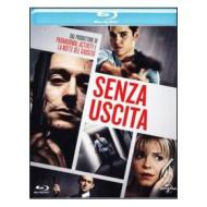 Senza uscita (Blu-ray)