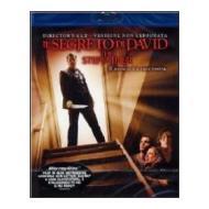 Il segreto di David. The Stepfather (Blu-ray)