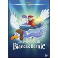 Le avventure di Bianca e Bernie (Edizione Speciale)