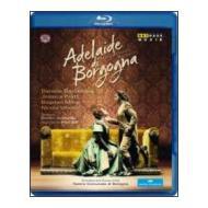 Gioacchino Rossini. Adelaide di Borgogna (Blu-ray)
