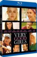 Very Good Girls (Blu-ray)