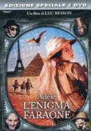 Adele e l'enigma del faraone (Edizione Speciale 2 dvd)