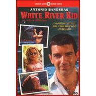 White River Kid. Il ragazzo del fiume