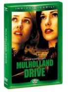 Mulholland Drive (Indimenticabili)