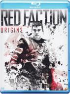 Red Faction: Origins (Blu-ray)