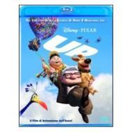 Up (2 Blu-ray)