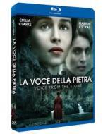 La Voce Della Pietra (Blu-ray)