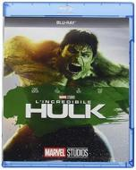 L' incredibile Hulk (Blu-ray)