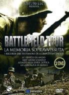 Battlefield Tour. La memoria sopravvissuta (2 Dvd)