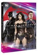 Batman V Superman: Dawn Of Justice (Dc Comics Collection)